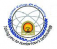 National College of Engineering - Tirunelveli Logo