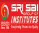 Sri Sai Iqbal College of Management & Information Technology Logo