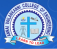 Annai Vailankanni College of Engineering Logo