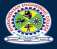 Bharathidasan Engineering College Logo