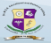 ACS Medical College Logo