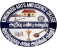 Kongunadu Arts and Science College Logo