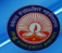 Basant Degree College Logo