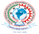 Global Research Institute of Management Technology Logo