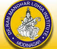 Dr Ram Manohar Lohia Institute Logo