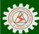 Department of Pharmaceutical Science - Government Polytechnic For Girls Logo