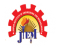 Jaipur Institute of Engineering & Management Logo