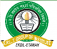 Shri RLT Group of Institutions Logo