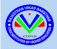Vyas College of Engineering & Technology Logo