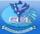 Government Degree College - Poonch Logo