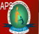 APS College of Education & Technology Logo
