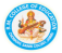 RM College of Education Logo