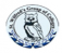 St Wilfred Institute of Managment & Technology Logo