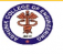 Adhunik College of Engineering Logo