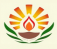 Nathdwara Institute Of Engineering & Technology Logo