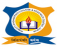 Pinkcity Engineering College & Research Center Logo