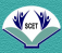 Sawai Madhopur College of Engineering and Technology Logo