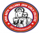 Shri Aatm Vallabh Jain Girls College Logo