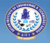 Shyam Institute of Engineering & Technology Logo