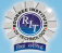 Roorkee Institute of Technology Logo