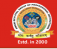 Swami Devi Dayal College of Education Logo