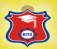 Babaria Institute of Technology Logo