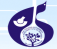 AR College of Pharmacy & G H Patel Institute of Pharmacy Logo