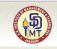 SD Institute of Management & Technology Logo
