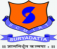 Suryadatta College of Management Information Research & Technology Logo