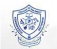 Vivekananda College of Pharmaceutical Logo