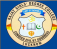 Rajat Womens College of Education and Management Logo