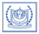 Holy Crescent College of Architecture Logo