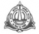 Anand Commerce College Logo