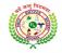 Shri B M Shah College of Pharmaceutical Education and Research Logo