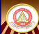 Baraut College of Education Logo