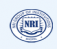 NRI Institute of Research & Technology Logo