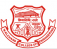 Walchand College of Engineering