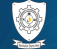 IBT College of Diploma Engineering - Durg Logo