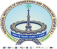 Professional Institute of Engineering & Technology Logo