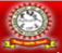 Bhopal Institute of Technology & Science Logo
