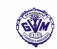 GVM Institute of Technology & Management Logo