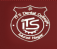 ITS Centre for Dental Studies and Research Logo