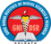 Guru Nanak Institute of Dental Sciences & Research and Hospital Logo