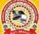 Bansal Institute of Science and Technology Logo