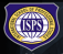 International School of Professional Studies Logo
