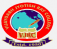 Vijaygarh Jyotish Ray College Logo