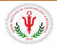 Indian Institute of Psychology and Research Logo
