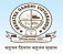 MGVs Arts Science and Commerce College - Nampur Logo