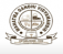 Smt Pushpatai Hiray Arts Science and Commerce Mahila College Logo