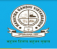 Art Science and Commerce College - Surgana Logo